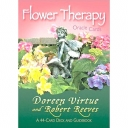 Flower Therapy/Archange..
