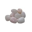 Rose Quartz Tumbled Sto..