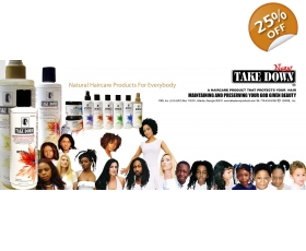 Wholesale Take Down REMOVER & DETANGLER BULK CASE ORDERS