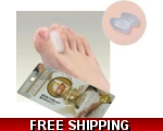 Gel Toe Spreaders