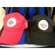 Stirling Albion FC Baseball Cap