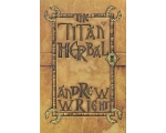 Titan Herbal Hardcover
