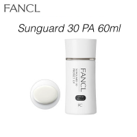 Fancl Sun Guard 30 Prot..