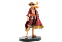 One Piece Figurine DXF Grandline Men 15th Edition Vol.3