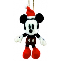 Mickey Mouse stuffed st..
