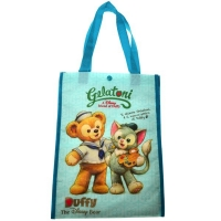 Duffy & Gelatoni 2014 S..