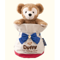 Disney Duffy/Shelliemay..