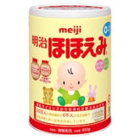 Meiji Infant Milk Powde..