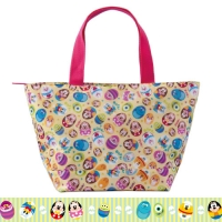 Easter Disney Tote Bag ..