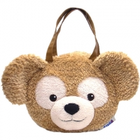 Disney Duffy / Shelliem..