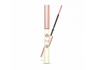 Les Merveilleuses Laduree CURLING MASCARA BASE カーリング マスカラ ベース
