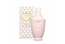 Les Merveilleuses Laduree LIQUID BODY SOAP リキッド ボディ ソープ