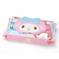 Sanrio My Melody eco li..