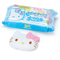 Sanrio Hello Kitty eco ..