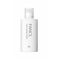 Fancl Cleansing Liquid ..