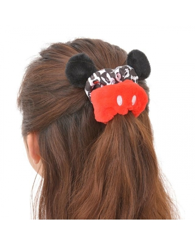 Japan Disney store Disneystore Mickey hairband