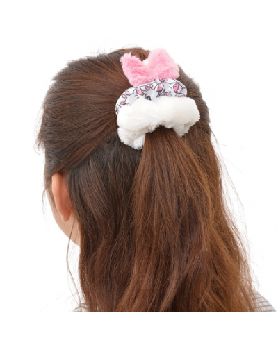 Japan Disney store Disneystore Marie hairband