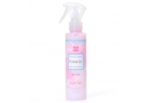 Japan Fiancèe Fiancee hair mist Fragrance smell of Pure Shampoo