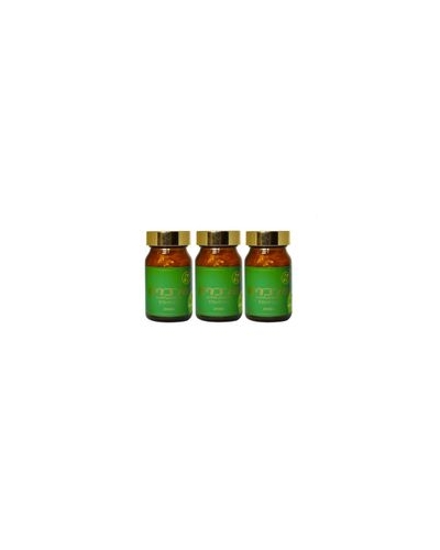 紅ウコン様 Japanese Red Turmeric Pill Kyoto Version with Matcha Extract