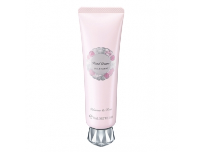 Japan Jill Stuart Relaxation Hand Cream R