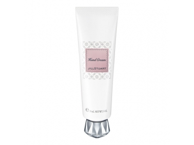 Japan Jill Stuart Relaxation Hand Cream