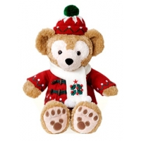 Duffy the Disney Bear 2..