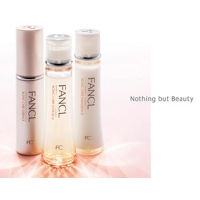 Fancl Ageing Care Line/..