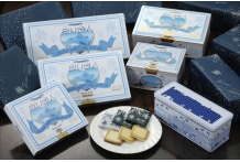 白い恋人 Shiroi Koibito,White lover Cookies