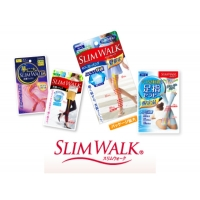 Japan Slimwalk Legging ..