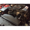 LSA OTR Intake G8 and Chevy SS
