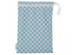 On-the-go wet bag - smartbottoms - Mason