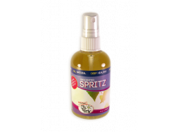 Cj's butter® spray Uten lukt - 118 ml