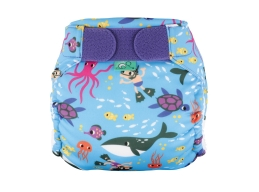 Swimtots Under the Sea