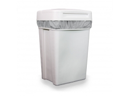 Thirsties pail liner - Fin