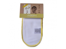 Geffen Newborn - Quick Absorber