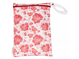 On-the-go wet bag - smartbottoms - Stella