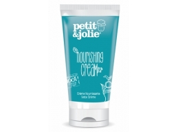 Petit & Jolie - Nourishing cream