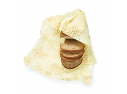 Bees wrap - XL - Bread wrap