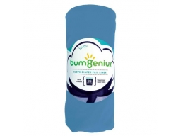 BumGenius Pail liner - Moonbeam