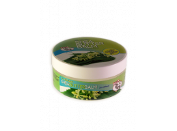 Cj's butter® shea smør salve 2 oz - Plus