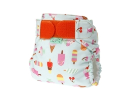 Swimtots knickerbocker