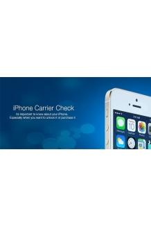 cheap iPhone unlock