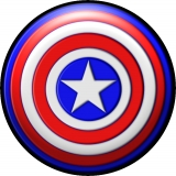 America Shield Spare Tire Cover