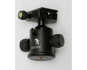 BEIKE BK-03 Camera Ball and Socket Tripod Head. ..