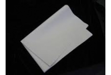 20 Sheets Of Extra Large Acid Free Tissue Paper 45x70cm