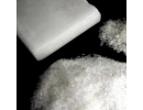 Paraffin Wax Bulk/Slab