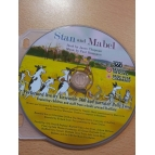Stan & Mabel CD