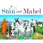 Stan & Mabel book