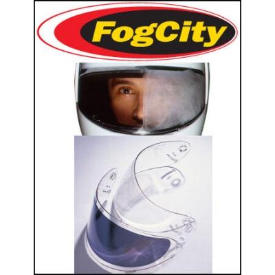 5df3107c FogCity ProShield Clear Visor Insert