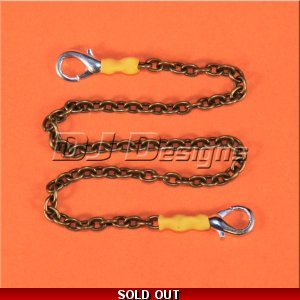 Towing Chain Type 1